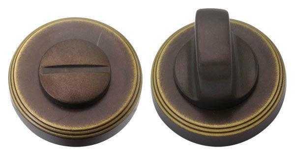 dvernaya nakladka wc colombo design cd 79 bzg bronza piuma 3012 5fd64adaadbe6