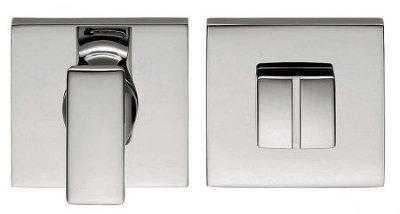 dvernaya nakladka wc colombo design ff 29 bzg hrom utonchennaya rozetta 6 mm 28747 5fd666bc3a16c