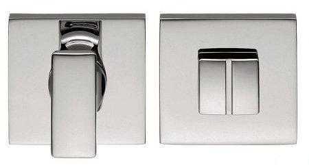 dvernaya nakladka wc colombo design ff 29 bzg hrom utonchennaya rozetta 6 mm 28747 5fd666cfdd6fb