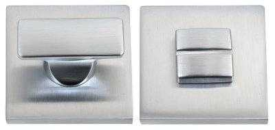 dvernaya nakladka wc colombo design ff 29 bzg matovyj hrom dea electra ellese isy zelda 28845 5fd67237e2e4a