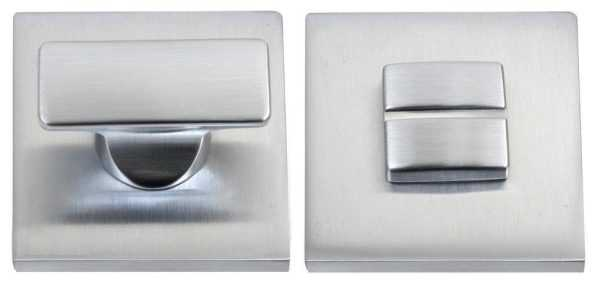 dvernaya nakladka wc colombo design ff 29 bzg matovyj hrom dea electra ellese isy zelda 28845 5fd6724b5557d