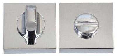 dvernaya nakladka wc colombo design mm 19 bzg hrom ellese gilda isy prius zelda 7284 5fd629d5284ec