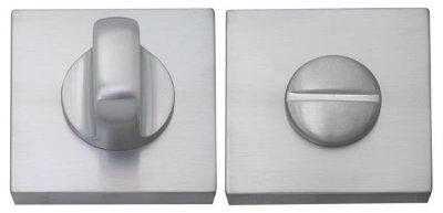 dvernaya nakladka wc colombo design mm 19 bzg matovyj hrom ellese gilda isy prius zelda 7285 5fd6dd98c5d60