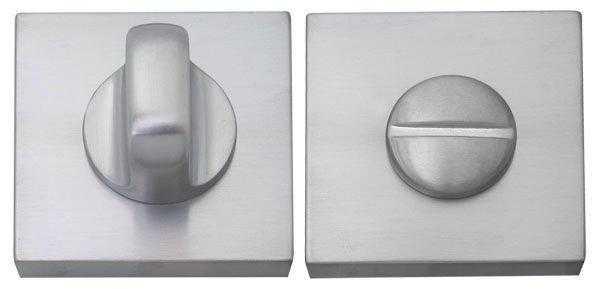 dvernaya nakladka wc colombo design mm 19 bzg matovyj hrom ellese gilda isy prius zelda 7285 5fd6ddabb8c2e