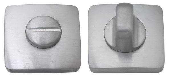 dvernaya nakladka wc colombo design pt 19 bzg matovyj hrom bold roboquattros 22831 5fd6b623f26d3