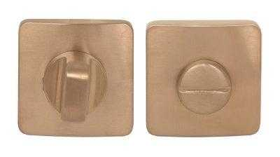 dvernaya nakladka wc colombo design pt 19 bzg matovyj vintazh roboquattros 36207 5fd64dfdb2627