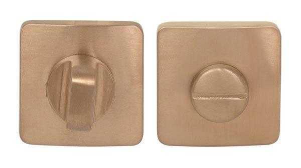 dvernaya nakladka wc colombo design pt 19 bzg matovyj vintazh roboquattros 36207 5fd64e1c7156b