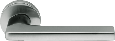 dvernaya ruchka colombo design gira hrom 5234 5fd2b774c0646