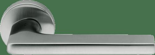dvernaya ruchka colombo design gira hrom 5234 5fecabbd84ca5