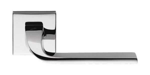 dvernaya ruchka colombo design isy bl11 rsb hrom utonchennaya rozetta 6 mm 29915 5fec956633cff