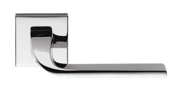 dvernaya ruchka colombo design isy bl11 rsb hrom utonchennaya rozetta 6 mm 29915 5fec957352fa3