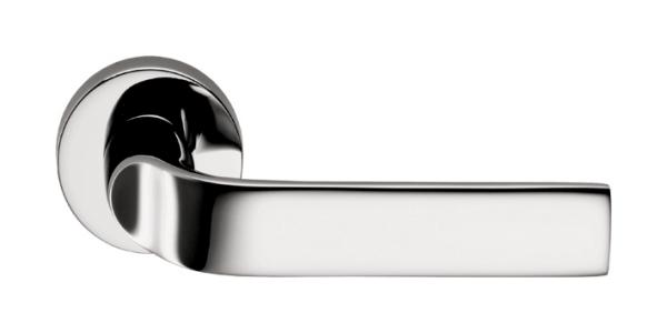 dvernaya ruchka colombo design meta kg 11 rsb hrom 11777 5fd6a61a925b3