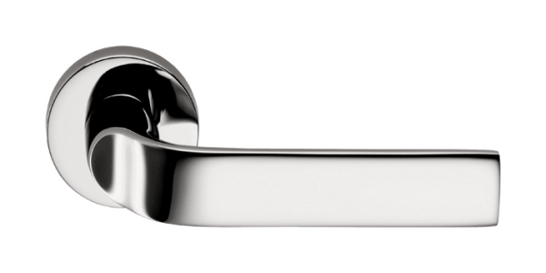 dvernaya ruchka colombo design meta kg 11 rsb hrom 11777 5fd6a62c32309