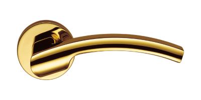 dvernaya ruchka colombo design olly lc61 polirovannaya latun 15703 5fd2bad7ea11a