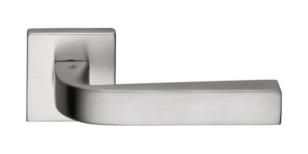 dvernaya ruchka colombo design prius matovyj hrom 8304 5fd6bcf60f7ea