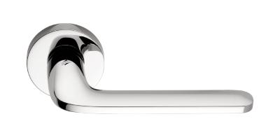 dvernaya ruchka colombo design roboquattro id 41 hrom 30320 5fd2c7ca86610