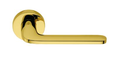 dvernaya ruchka colombo design roboquattro id 41 polirovannaya latun 30318 5fd2bf0a3f24f
