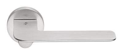 dvernaya ruchka colombo design slim ff 11 rsb matovyj hrom 26411 5fd2b23246168