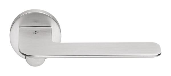 dvernaya ruchka colombo design slim ff 11 rsb matovyj hrom 26411 5fd6be75ef55c