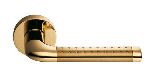 dvernaya ruchka colombo design tailla lc51 zoloto matovoe latun polirovannaya 10077 5fd6a3f6a2175