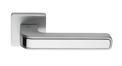 dvernaya ruchka colombo design tecno mo11 matovyj hrom hrom 37008 5fd2b1b31c461