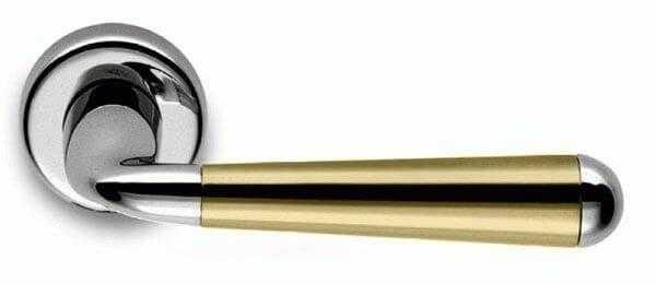 dvernaya ruchka colombo design tempo cd 61 hrom zoloto 990 5fd3777105a30