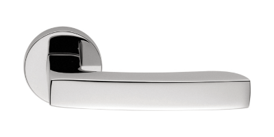 dvernaya ruchka colombo design viola ar 21 hrom 7975 5fd6b5ca54cb8