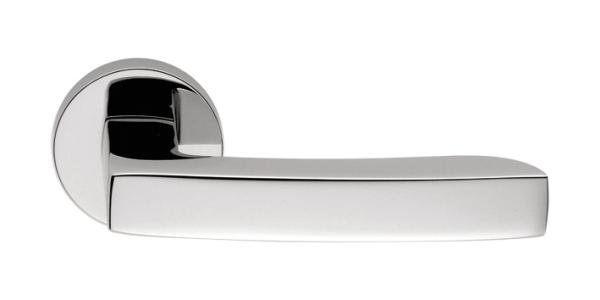 dvernaya ruchka colombo design viola ar 21 hrom 7975 5fd6b5f250a9b