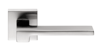 dvernaya ruchka colombo design zelda matovyj hrom 7282 5fd2b3fff25f2