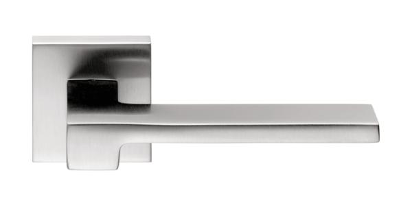 dvernaya ruchka colombo design zelda matovyj hrom 7282 5fd6c49595c15