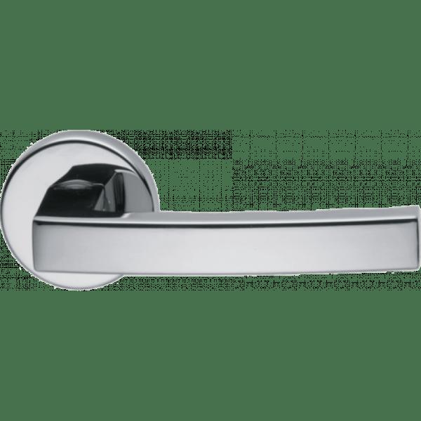 Дверные ручки Martinelli GRIP