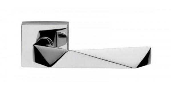 Дверные ручки Martinelli LUXURY 02