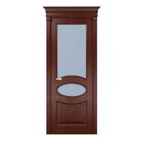 Классические двери Optima 1.12.1