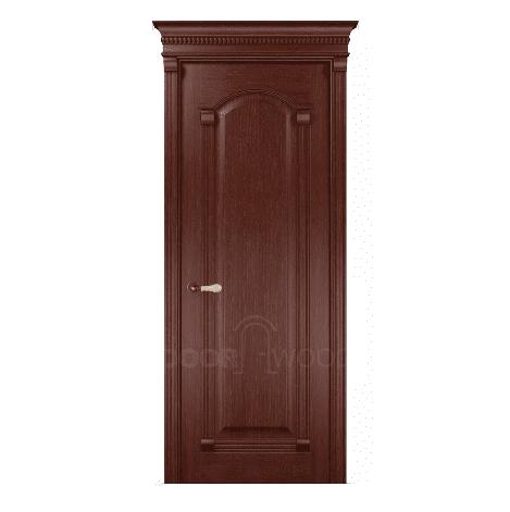 Классические межкомнатные двери Optima 1.14