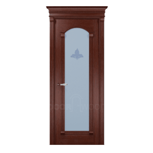 Межкомнатная дверь Optima 1.14.1