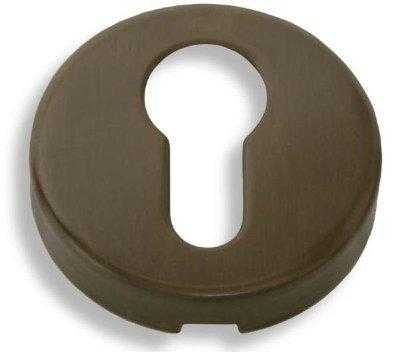 nakladka dvernaya pod klyuch fimet 2031k f03 bronza sale 1584 5fd630d762146