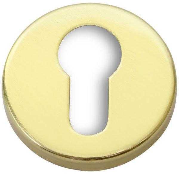 nakladka dvernaya pod klyuch fimet 2073k f01 polirovannaya latun sale 3830 5fd63ce1edff2
