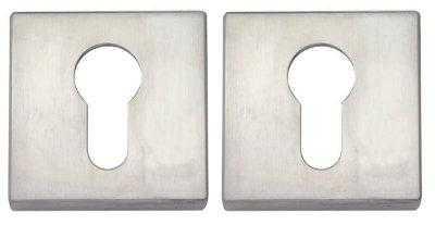 nakladka dvernaya pod klyuch rda kubic soft tecno mielle matrix tetrix ry 49 matovyj hrom 17362 5fd67a2253419
