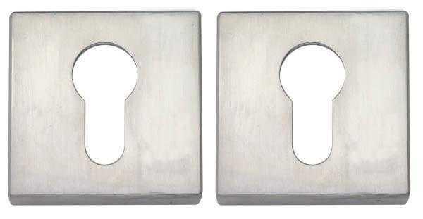 nakladka dvernaya pod klyuch rda kubic soft tecno mielle matrix tetrix ry 49 matovyj hrom 17362 5fd67a55d8315