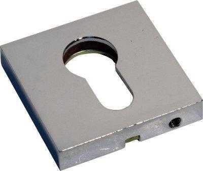 nakladka dvernaya pod klyuch rda soft kubic mielle matrix tetrix ry 49 hrom 17364 5fd659b6c483d