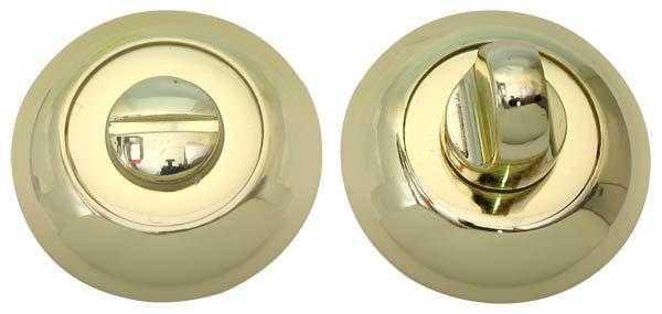 nakladka dvernaya wc rda etro bravo style aura wc 59 polirovannaya latun sale 17370 5fd65997b6378