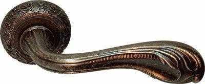 puchka rda antique collection ac0382 matovaya antichnaya bronza 23639 5fd2c122ab055