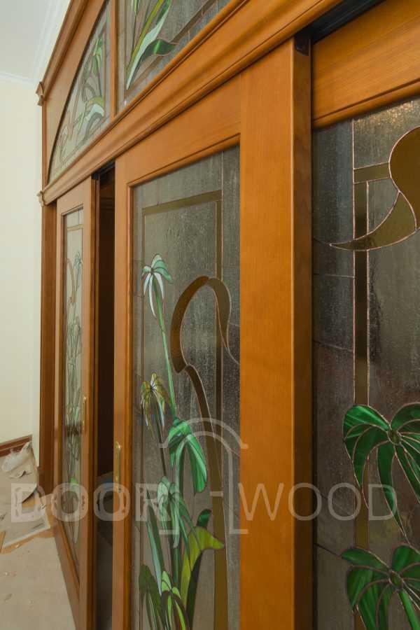 razdvizhnye dveri s vitrazhami scaled