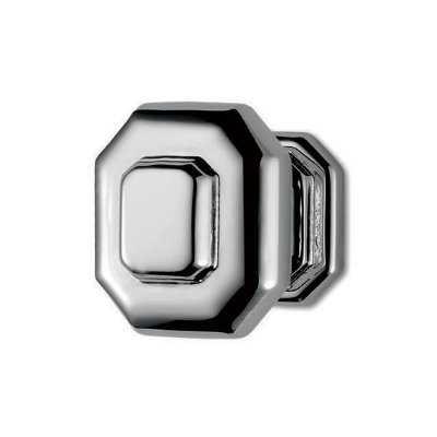 dvernaya ruchka colombo design antologhia busiri hrom 24820 602f3d8a85e55