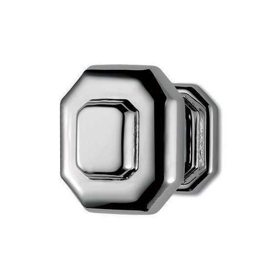 dvernaya ruchka colombo design antologhia busiri hrom 24820 602f3da302fe4