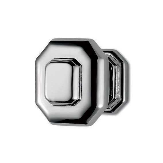 dvernaya ruchka colombo design antologhia busiri hrom 24820 602f3daf29143