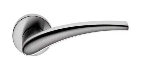 dvernaya ruchka colombo design blazer zirconium stainless steel hps 32073 602f3e7685288