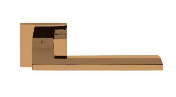 dvernaya ruchka colombo design electra mc 11 vintazh 35998 602ef8eb5b437