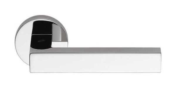 dvernaya ruchka colombo design elle bd11rsb hrom 19493 602f0032cc55e