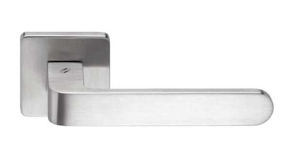 dvernaya ruchka colombo design fedra ac 11 matovyy hrom 35938 602f3beecf6ee